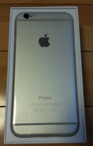 iphone6_003