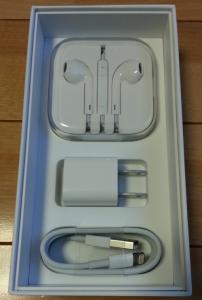 iphone6_004