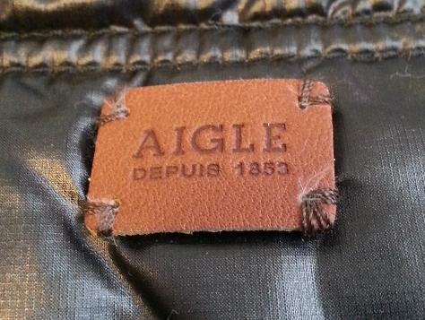 aigle002