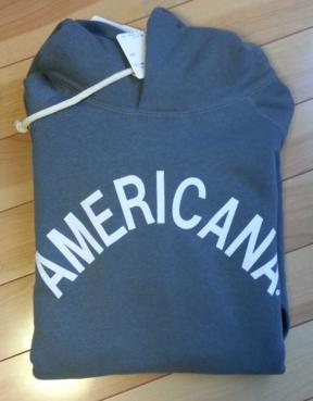 americana001