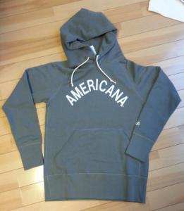 americana002