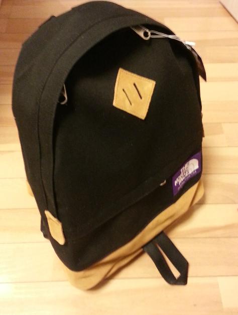 nf_back_pack001
