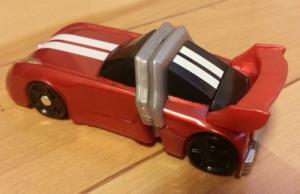 speed002