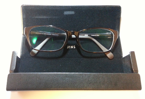JINS003