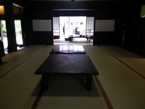 YOKOMIZO005